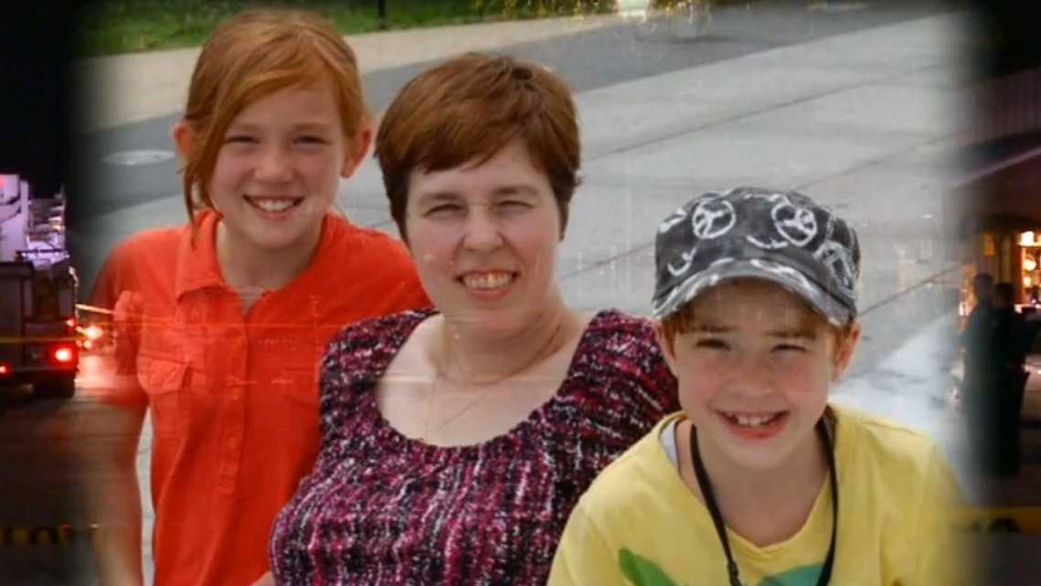 Katherina Allen family.jpg