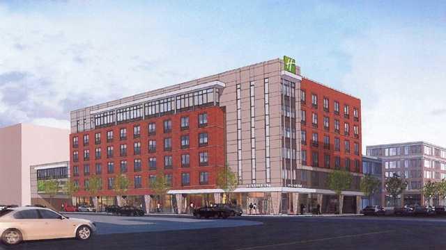 101113 new hotel plan