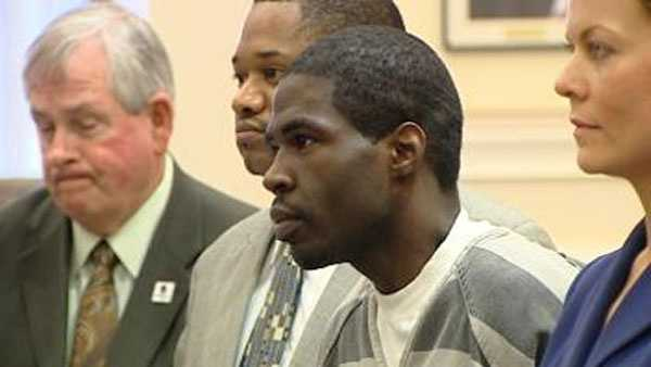 Tyrelle Webster sentencing.jpg