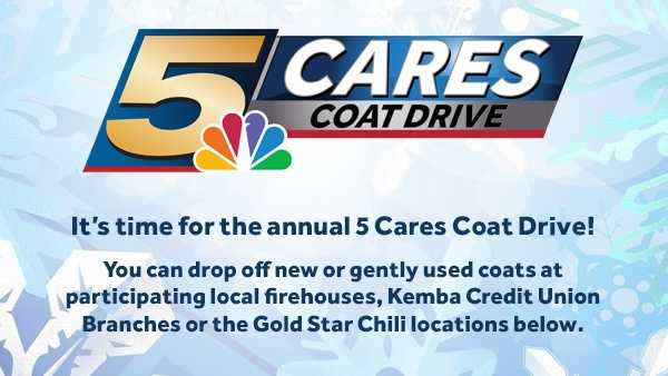 5 coats care drive 2013.jpg