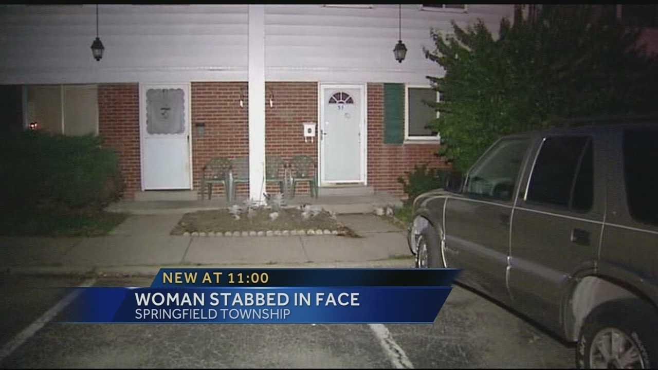 springfield township stabbing.jpg