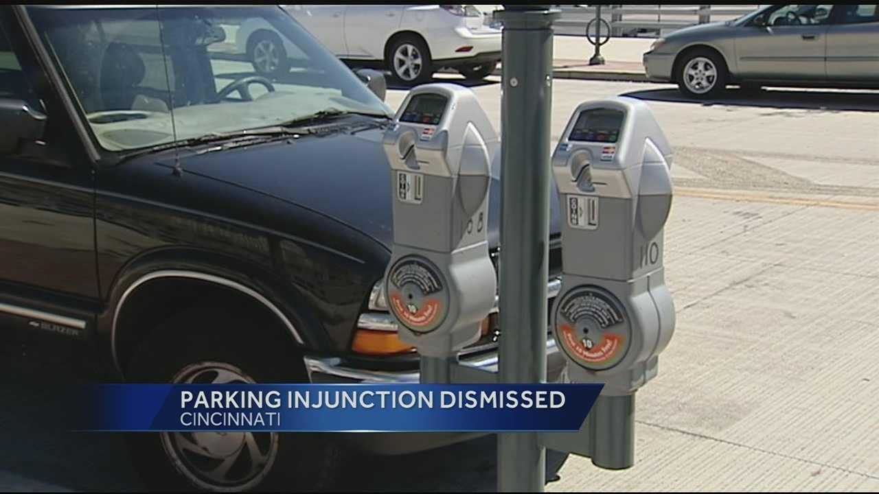 injunction dismissed.jpg