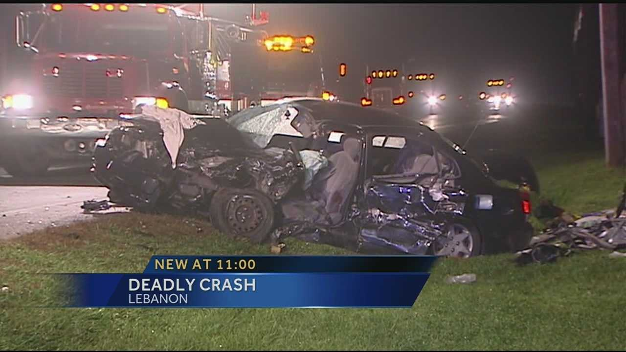 lebanon crash.jpg
