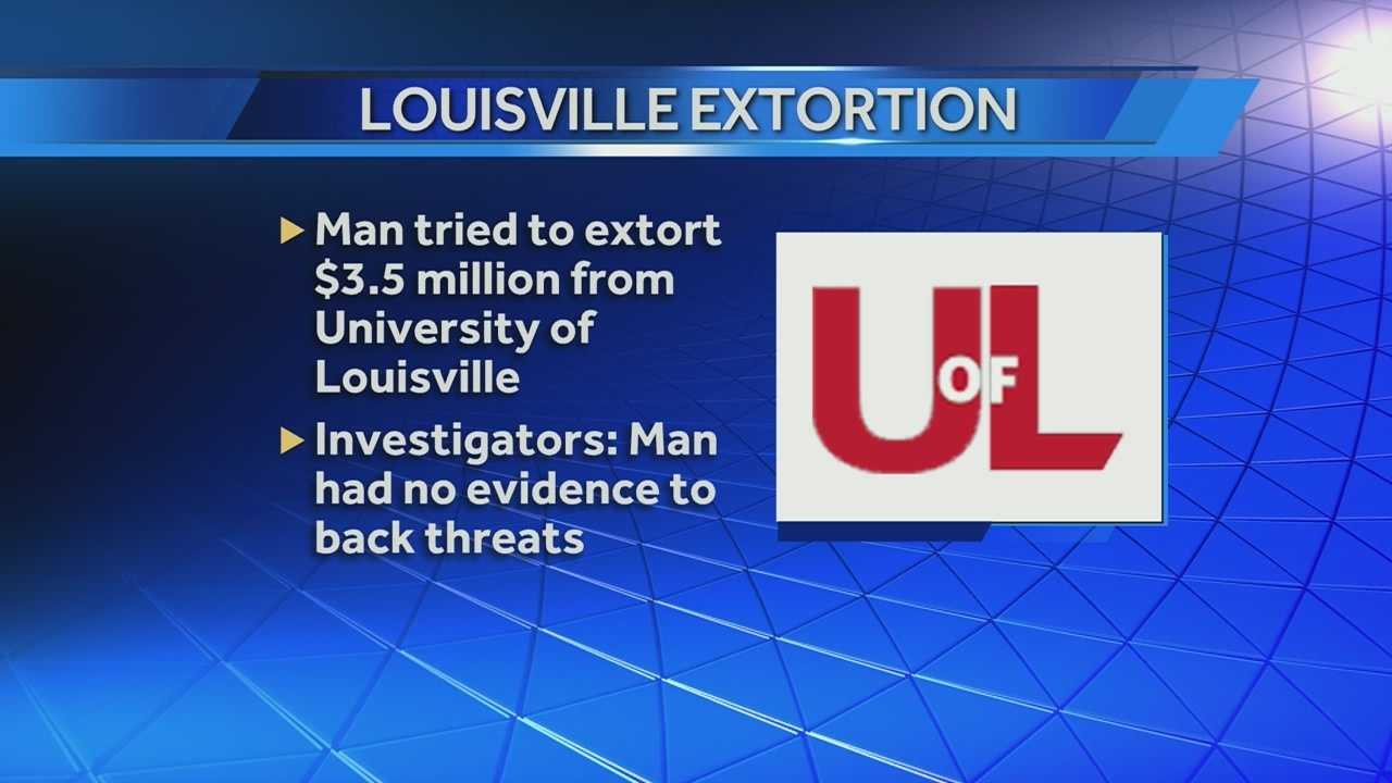 louisville extortion.jpg