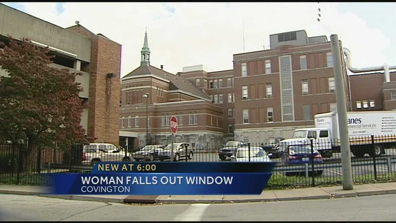 102513 woman fell out window