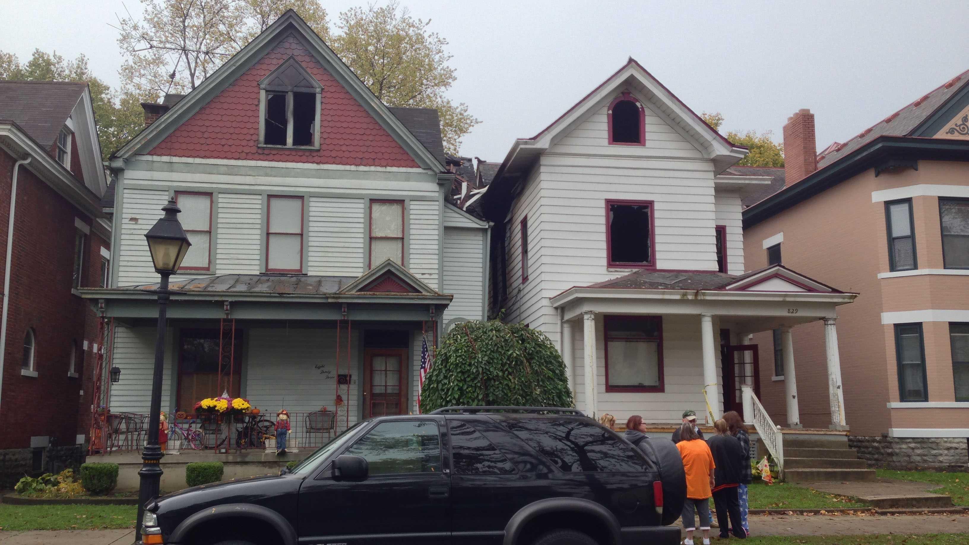 Hamilton double house fire.jpg