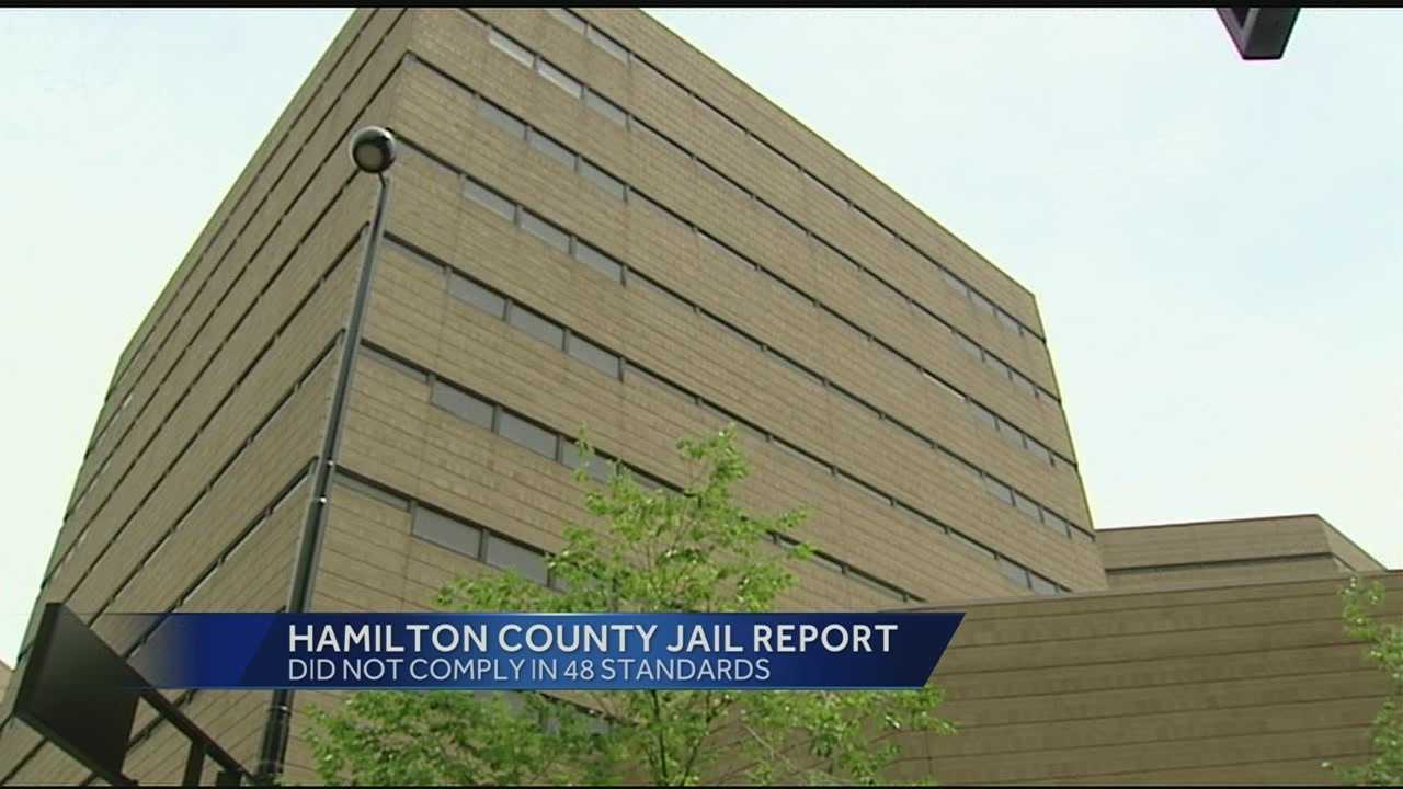 hamilton county jail.jpg