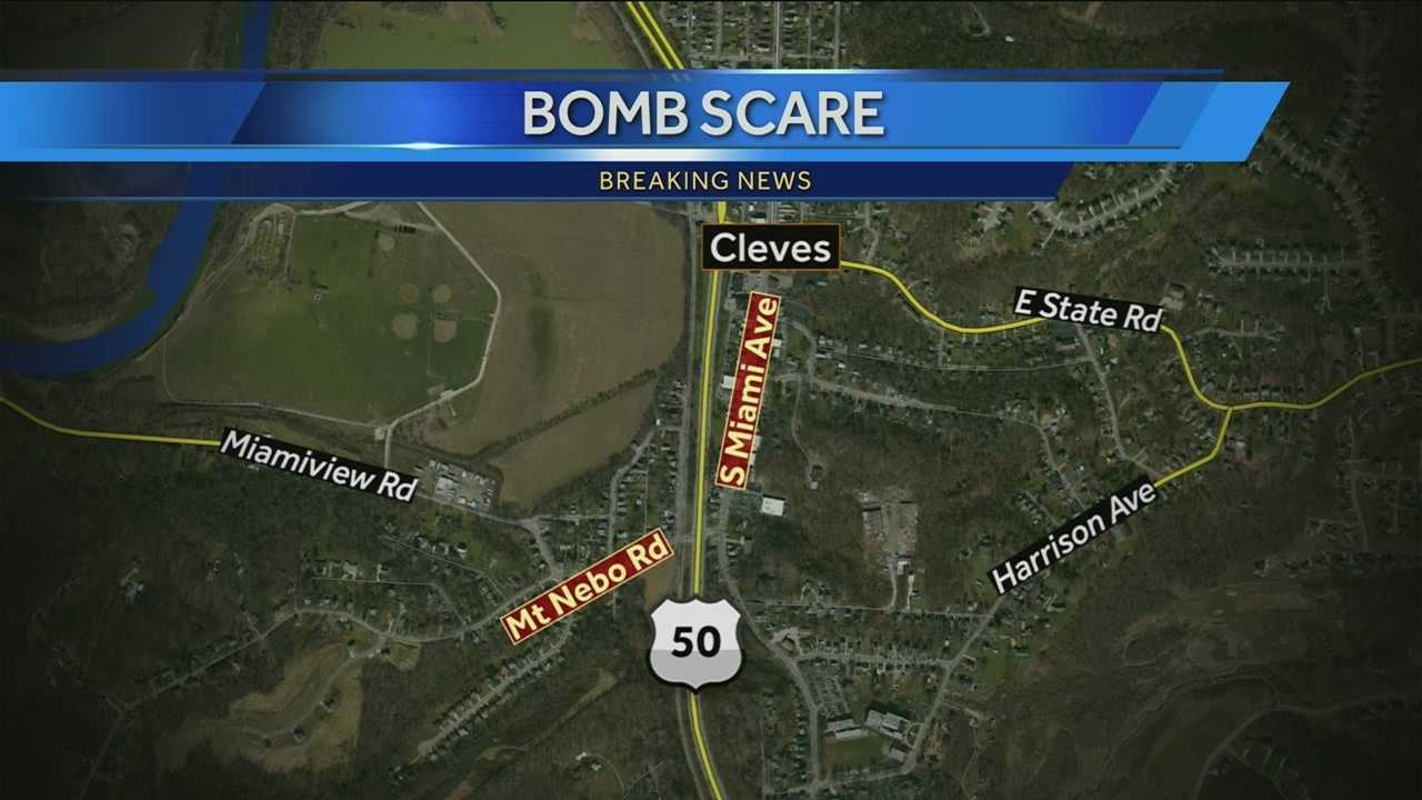 110813 cleves bomb map