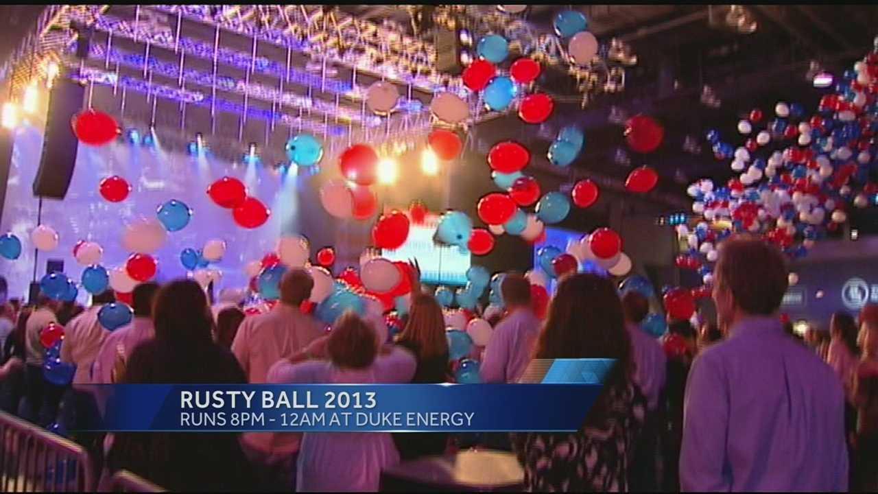 rusty ball.jpg