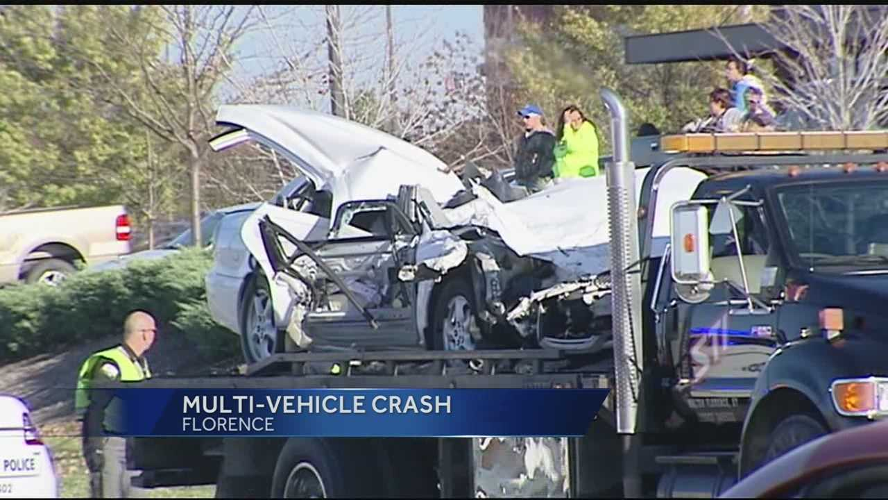 110913 florence crash