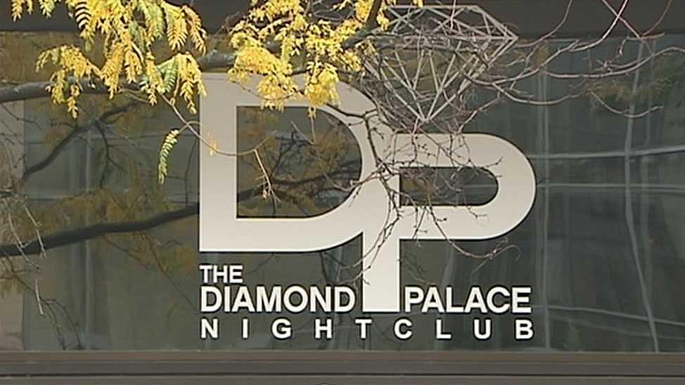 Diamond Palace.jpg