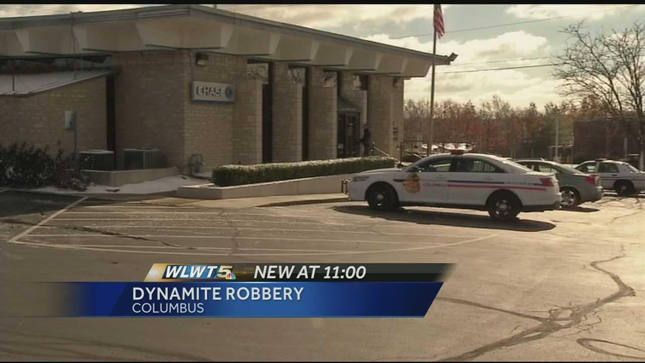 dynamite robbery.jpg