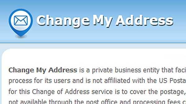 Change my address.jpg