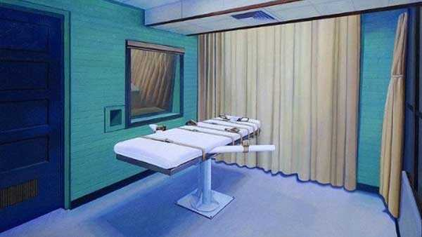 Death-row execution generic image.jpg