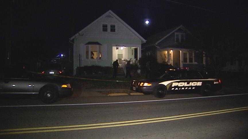 111413 Fairfax Homicide