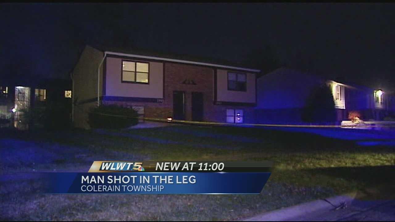 colerain township condo shooting.jpg