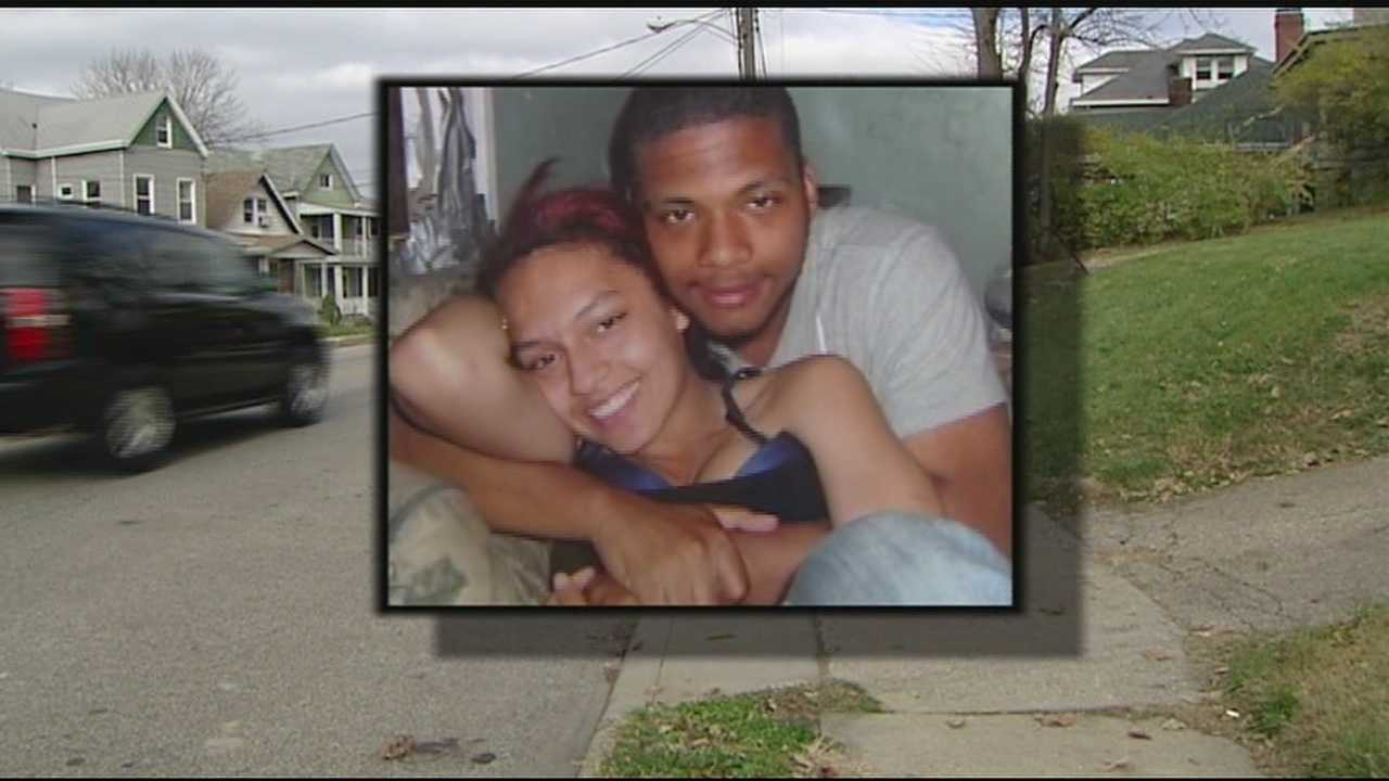 Family Speaks Out in Norwood Shooting