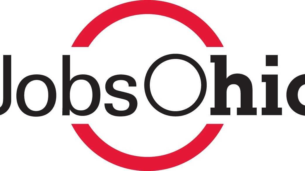 JobsOhio logo.jpg
