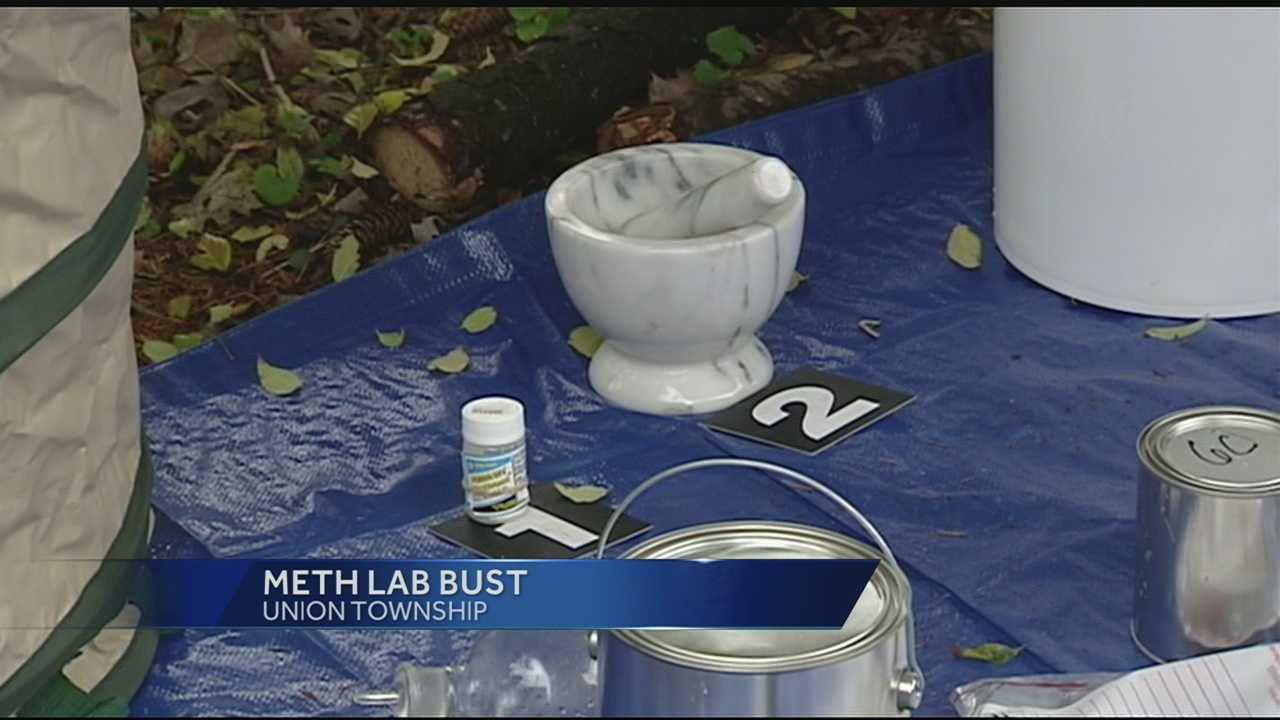 meth lab bust.jpg
