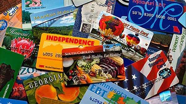 Welfare food stamp EBT cards generic.jpg