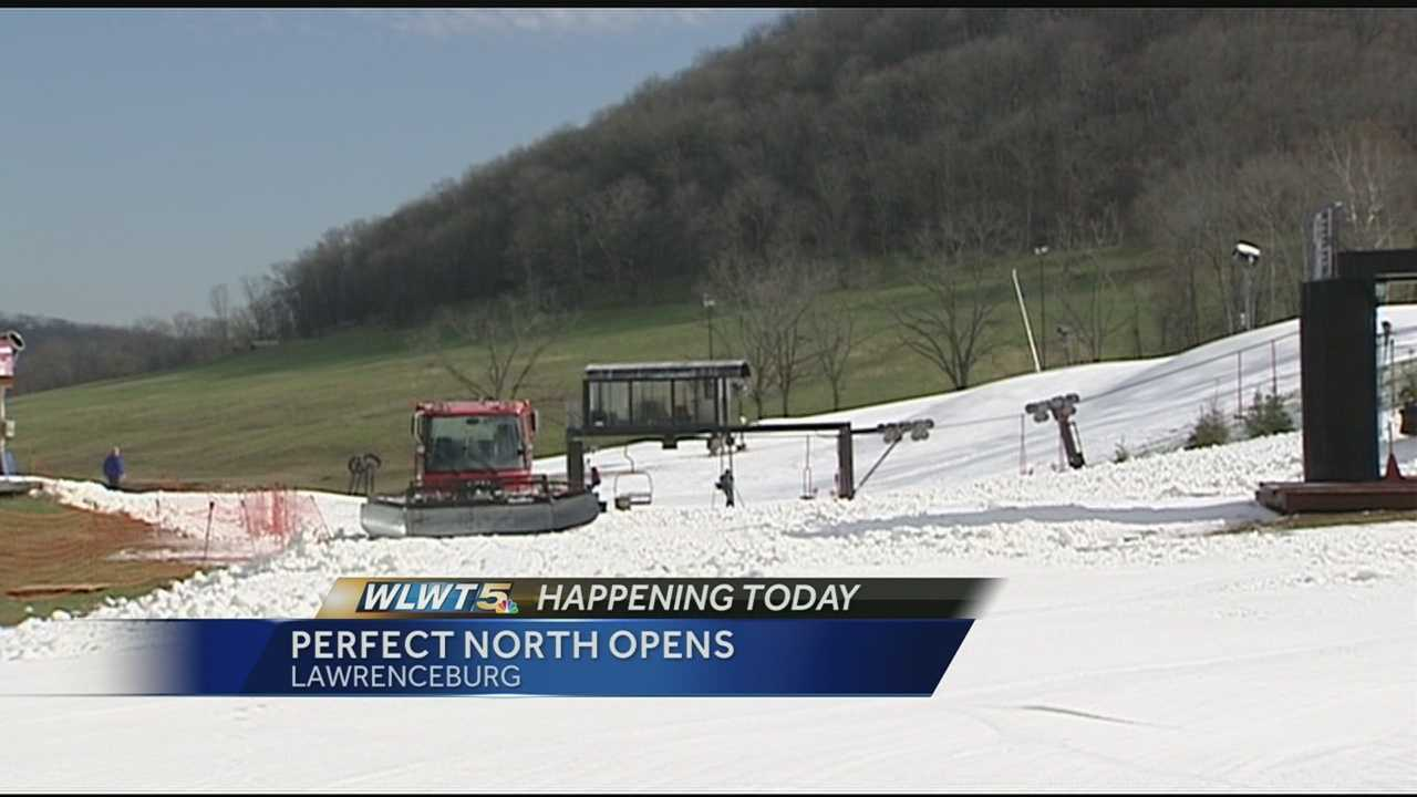 perfect north opens 2013.jpg