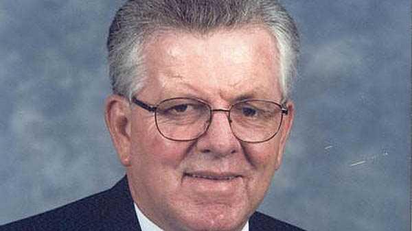 Jim Callahan.jpg