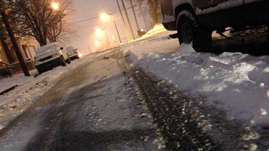 brian twitpic snow 3