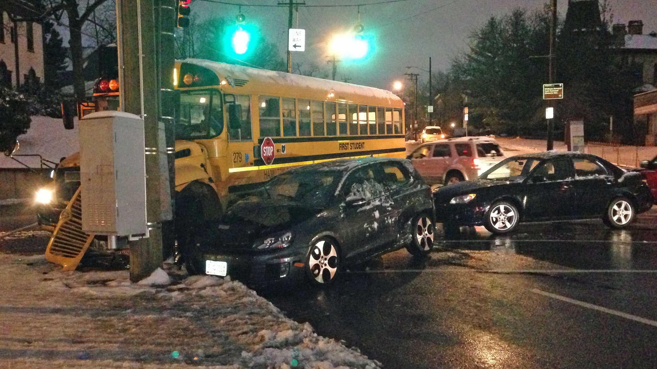 School bus crash 1.jpg