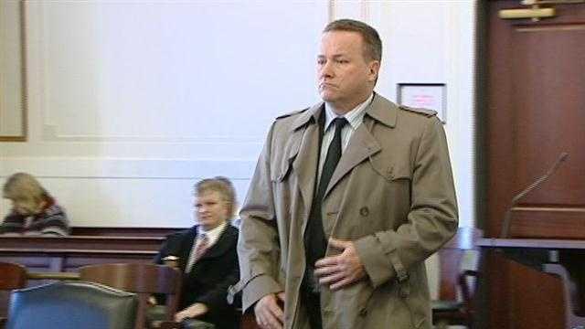 David Moore in court.jpg