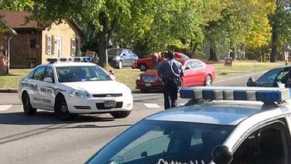 Colerain Township police.jpg