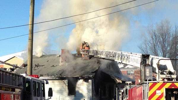 121213 oakley house fire