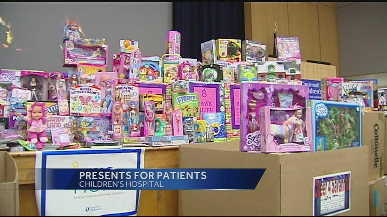 children's hospital gifts.jpg