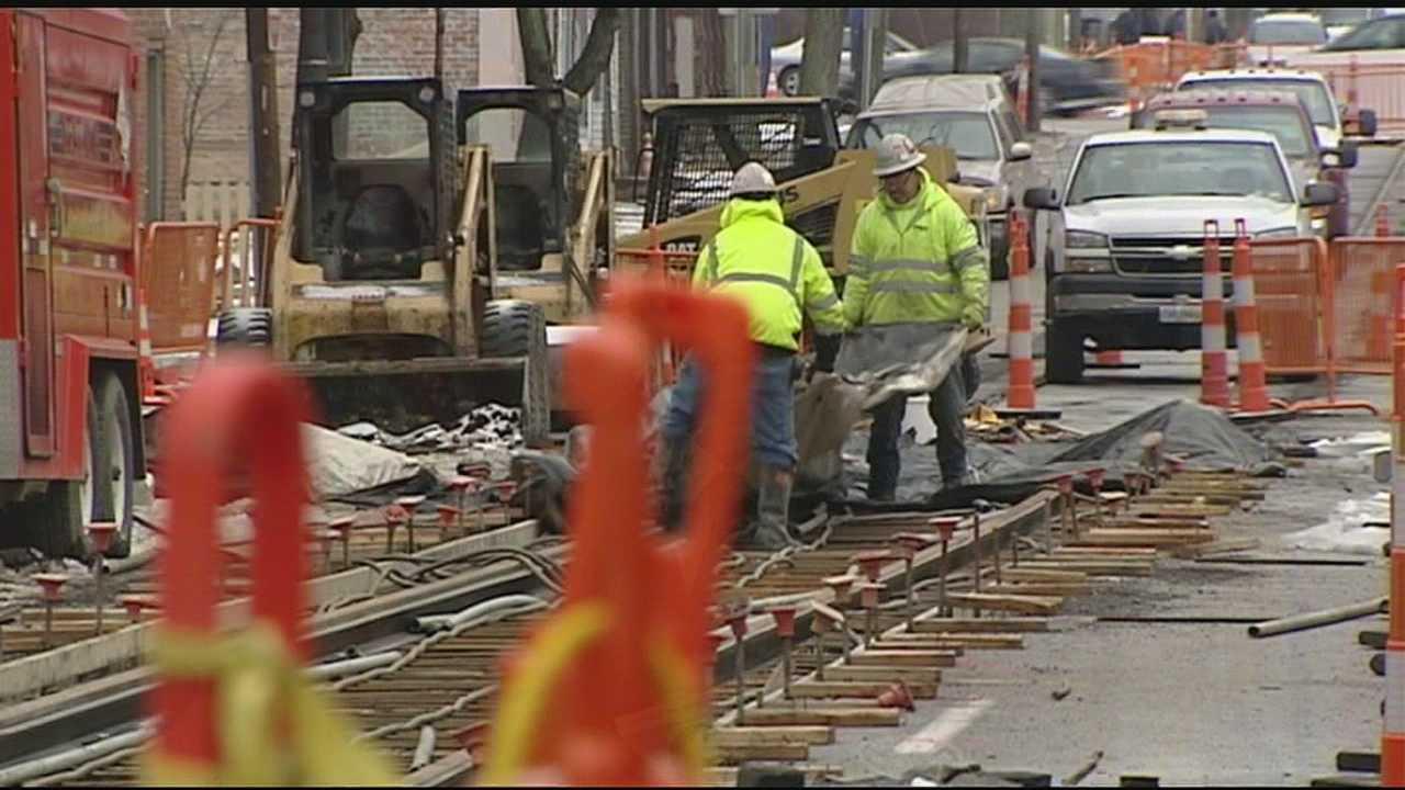 streetcar construction.jpg