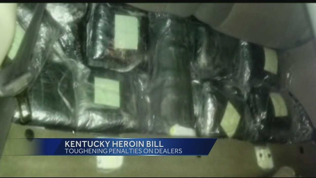 heroin penalties.jpg