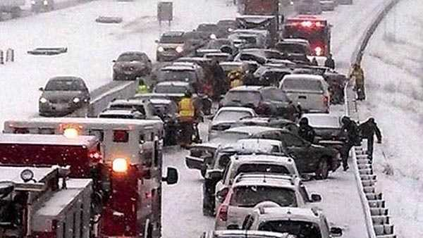 I-90 crash 2.jpg