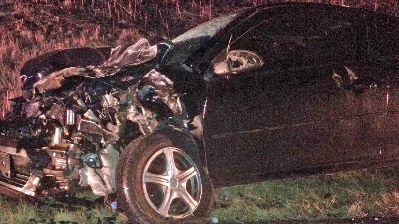 St. Clair Twp. crash image.jpg