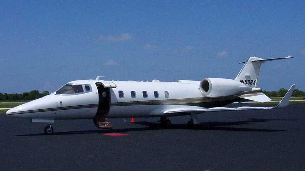 meyer tool aircraft lear 60.jpg