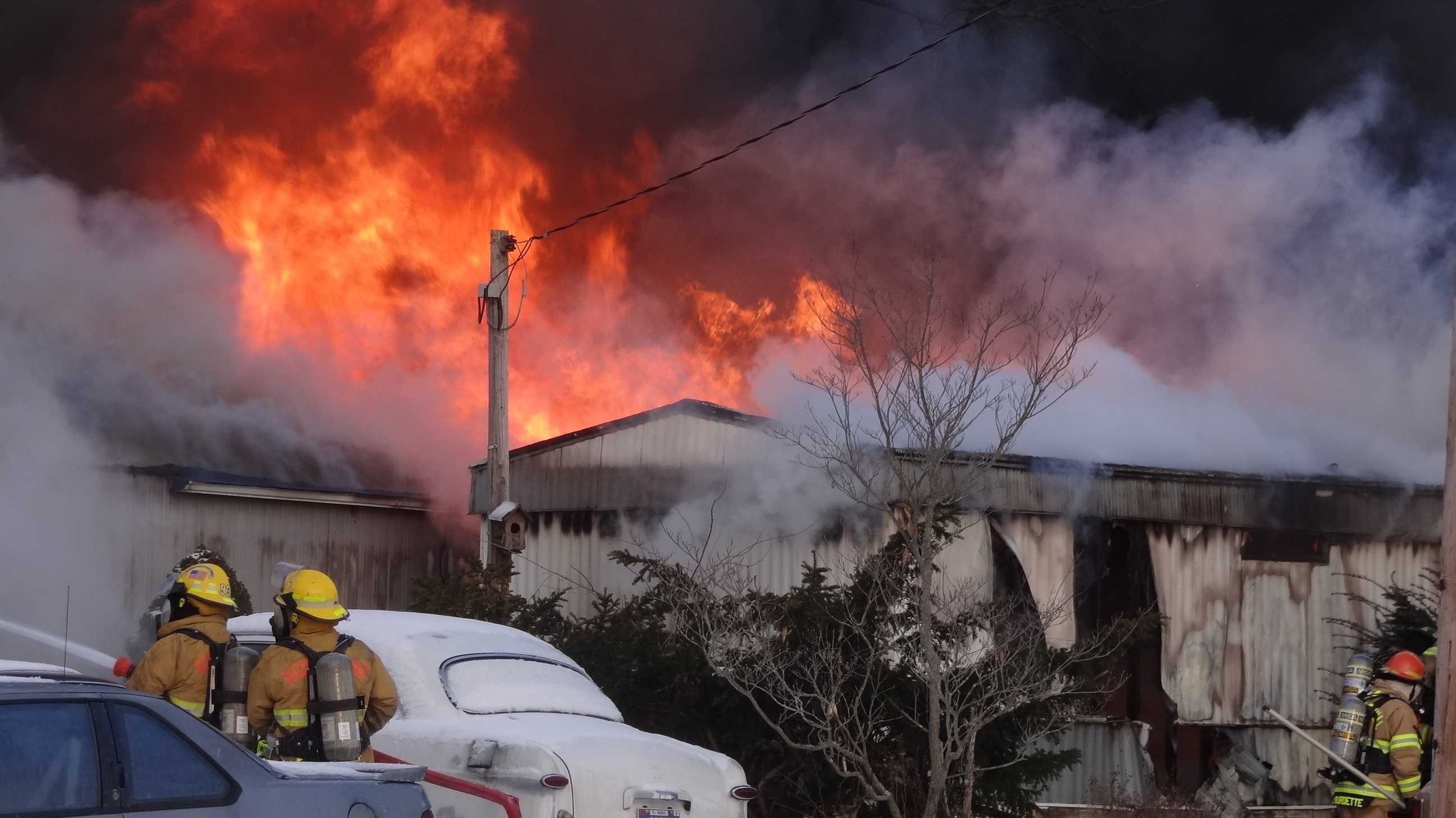 MOORES HILL FIRE 5.JPG