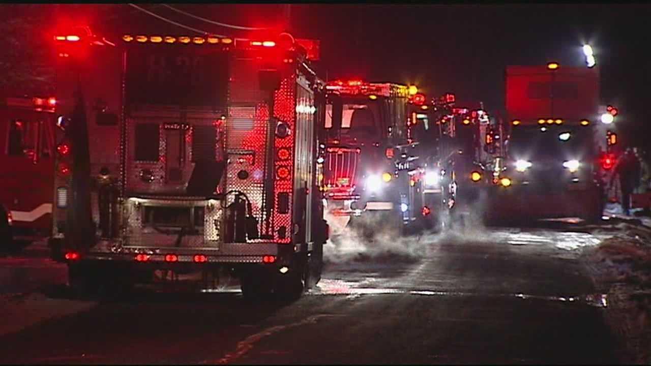 waynesville house fire.jpg