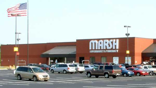 Marsh_Supermarket_Lafayette1.jpg