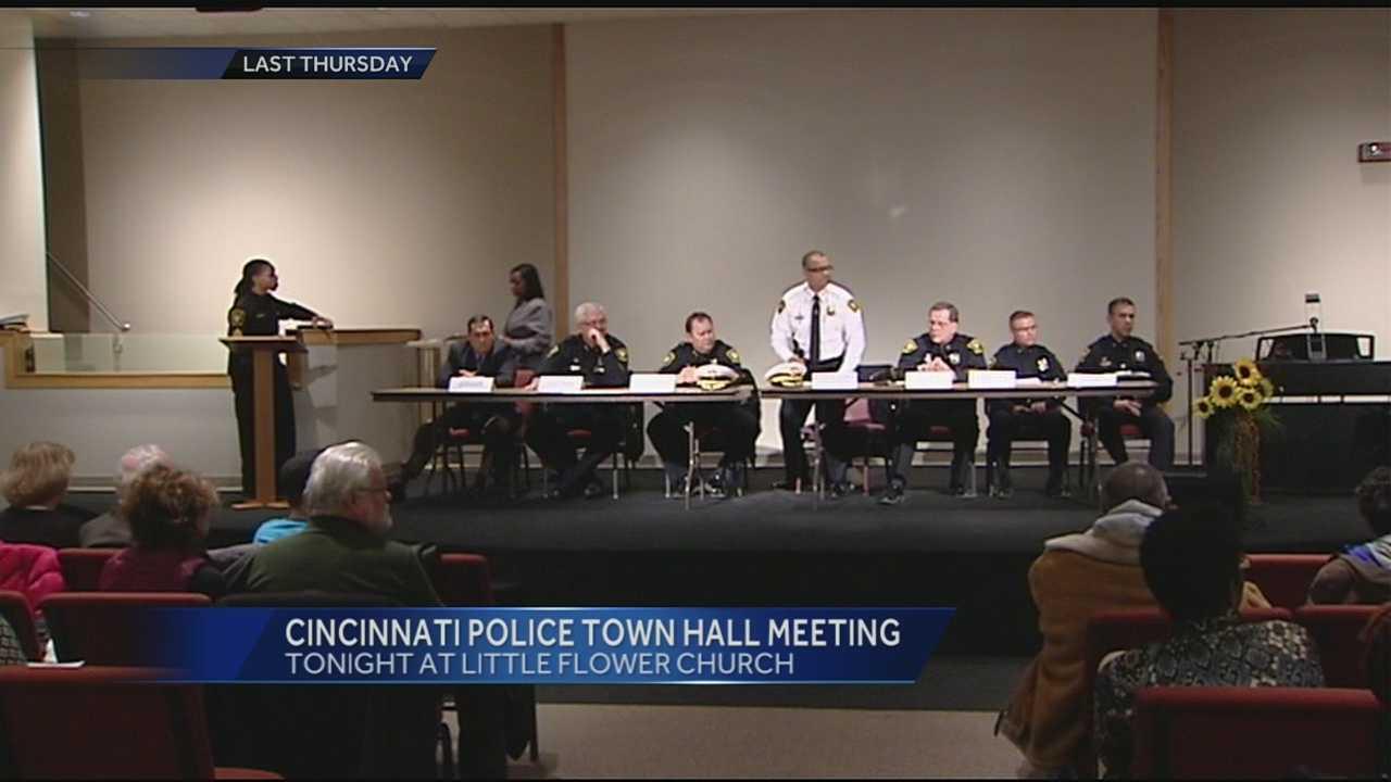 town hall meetings cincinnati.jpg