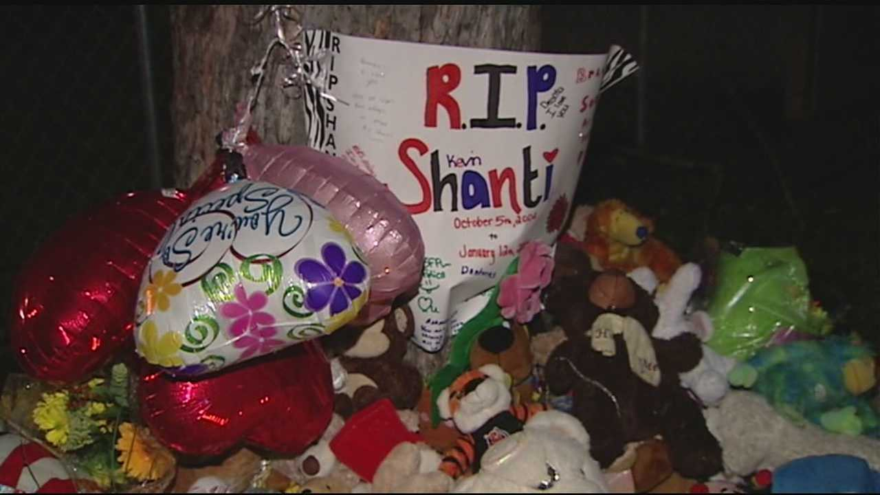 Community mourns loss of 11-year-old killed in Sedamsville