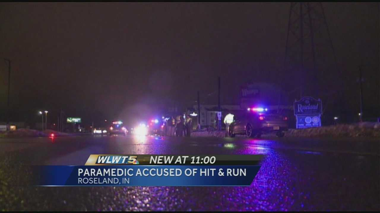 paramedic hit, run.jpg