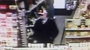 mt orab pharmacy robber.jpg