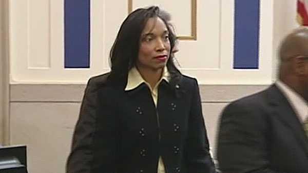 HUnter in court.jpg