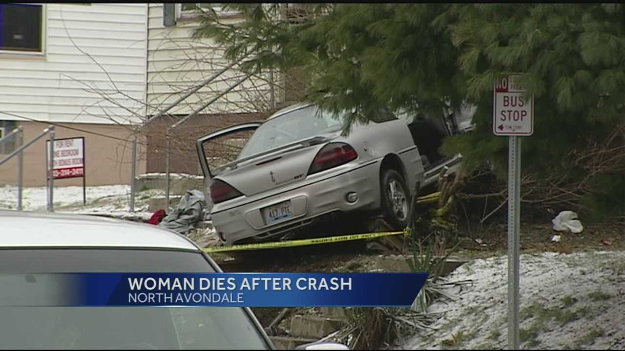 Woman dies after being hit by car on Vine Street Wednesday