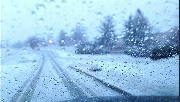 snow-snowy-road-generic.jpg