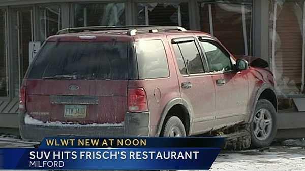 Frisch's hit.jpg