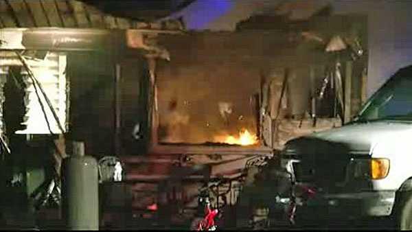 9 dead fire.jpg