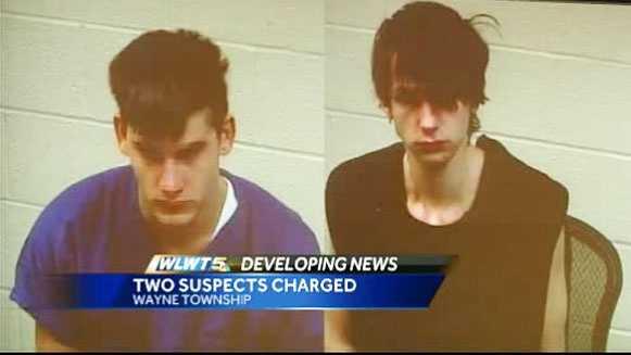 Wayne Twp suspects in court.jpg